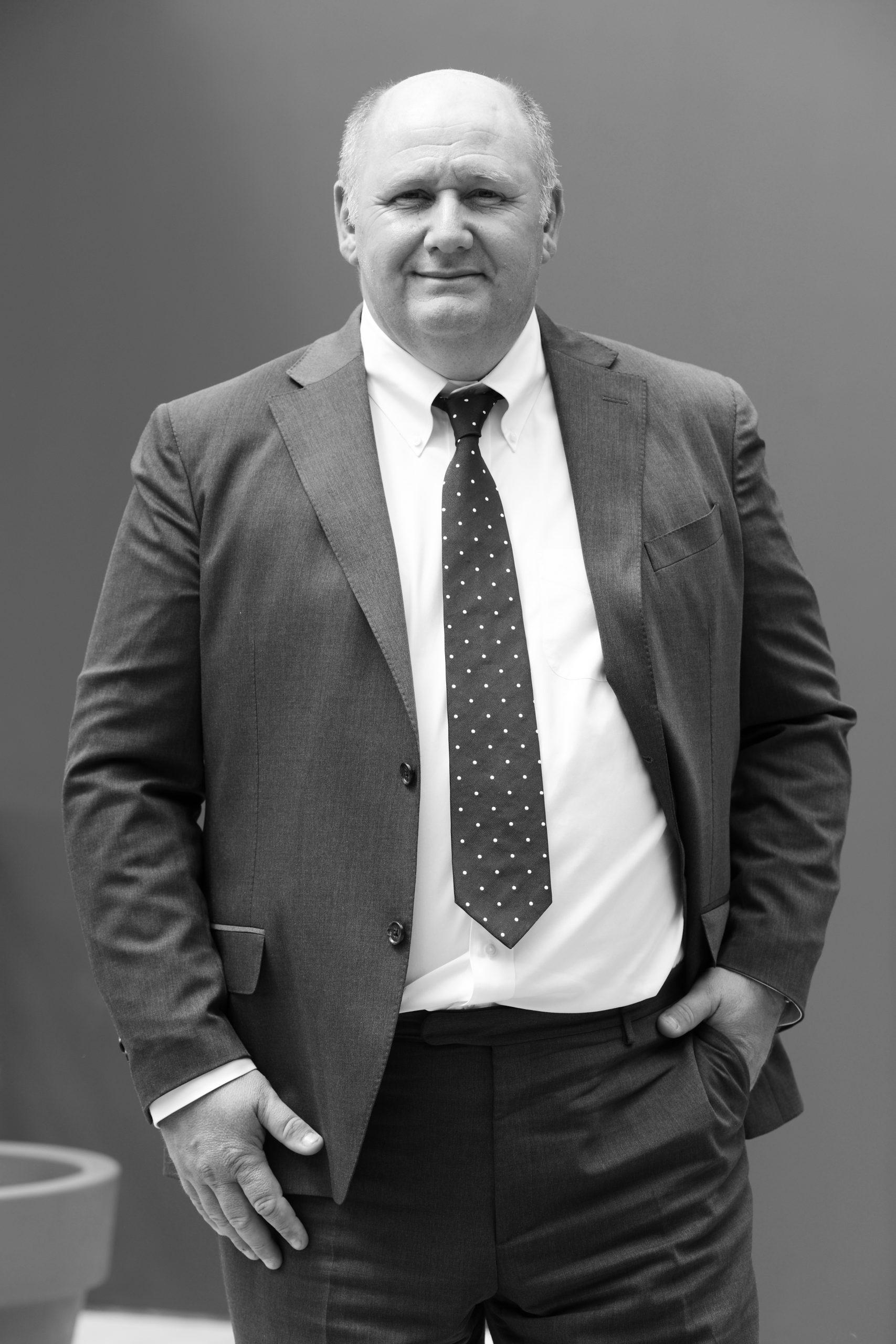 Frédéric Fontenir
